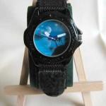armband_uhr_0003