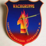 wappen_offenbach
